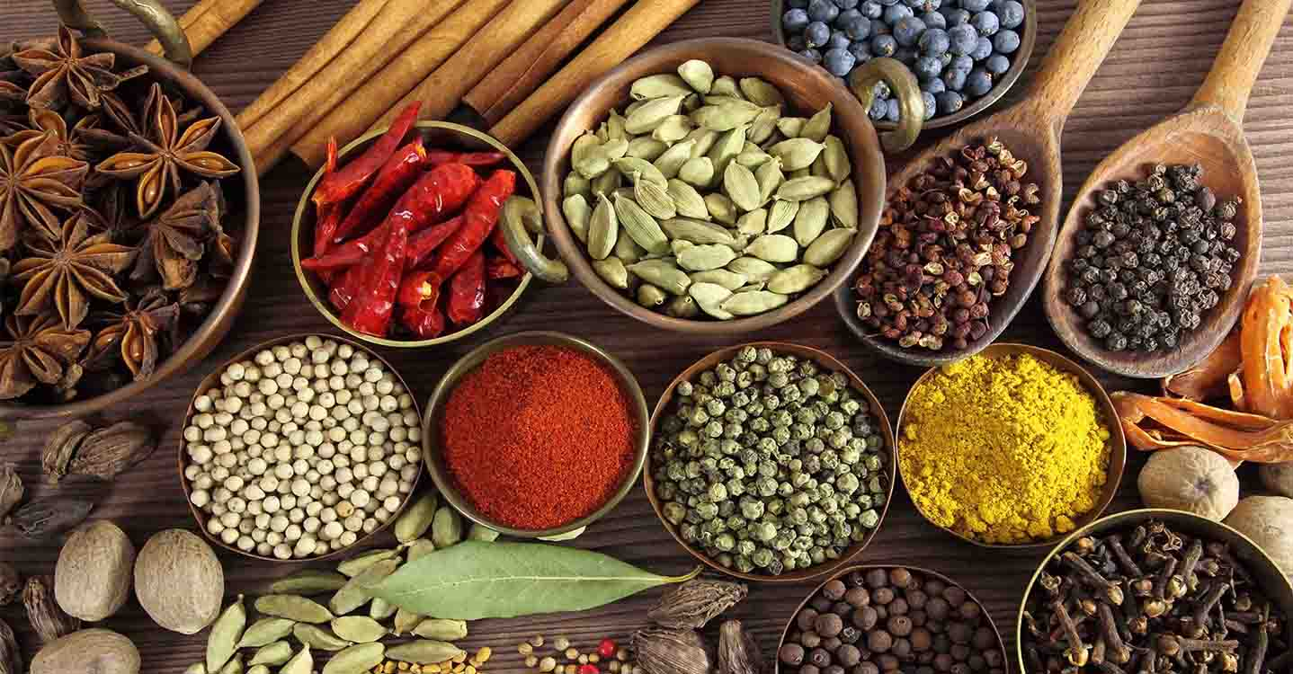 Royal india delmar best indian cusine restaurant serves for Ayurvedic healing cuisine